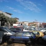 конфискувани коли (2)