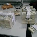 пари (2)