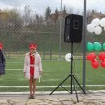 спортна площадка (2)