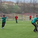 спортна площадка (6)