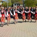 boliarovo_Iuskup-5