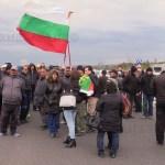 протест животновъди (2)