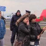 протест животновъди (6)