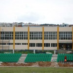 stadion-1