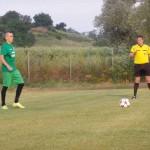 futball-Boliarovo-2