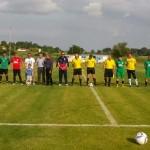 futball-Boliarovo-6