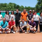 tenis-13