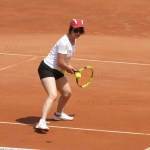 tenis-Magistrati-6