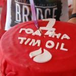 tim-Oil-6