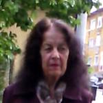 Димитрина Карастоянова