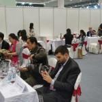 wine_China-3