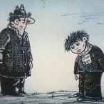 карикат
