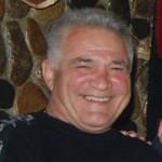 Ванчо Воденичката