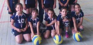 волейбол любимец (2)222