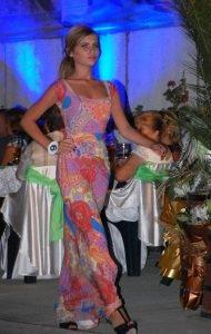 рокли за вечер (10)