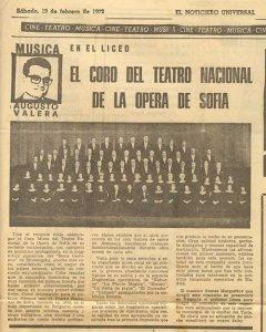 concert_Barcelona