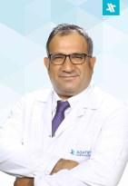 """Uzm. Dr. Demirkan """"insülin direnci, hipoglisemi ve obezite üçlüsü"""" hakkında bilgilendirdi"""
