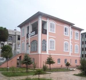 sakarya müze