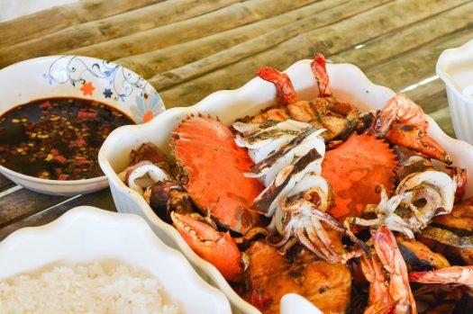 crabs-1476497_1280