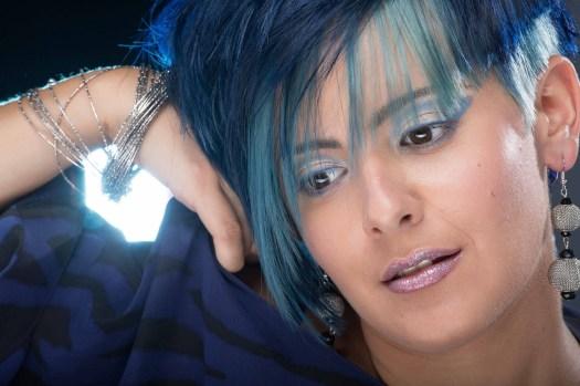 hair-salons-1119831_1280