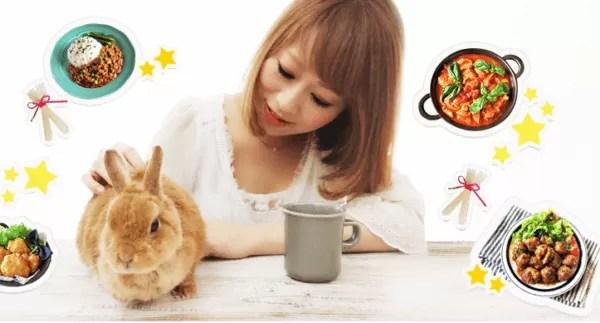 Mizuki 31cafe奇跡のキッチン 子供 父親