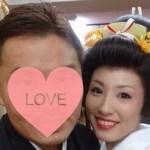 金田真由子 wiki プロフィール 結婚相手