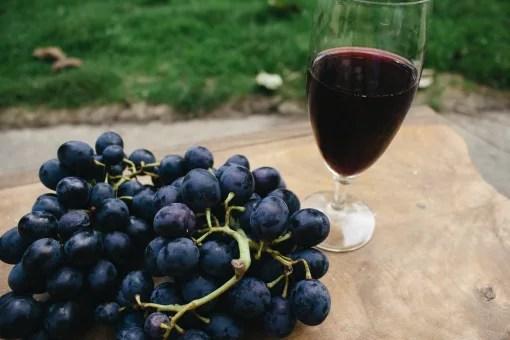 品種で選ぶ赤ワイン