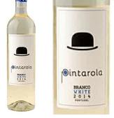 ピンタロラ ポルトガルワイン リスボン
