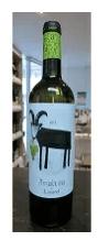 スペイン ルシャレル アマルテア・ブランコ・オーガニック 白ワイン・辛口