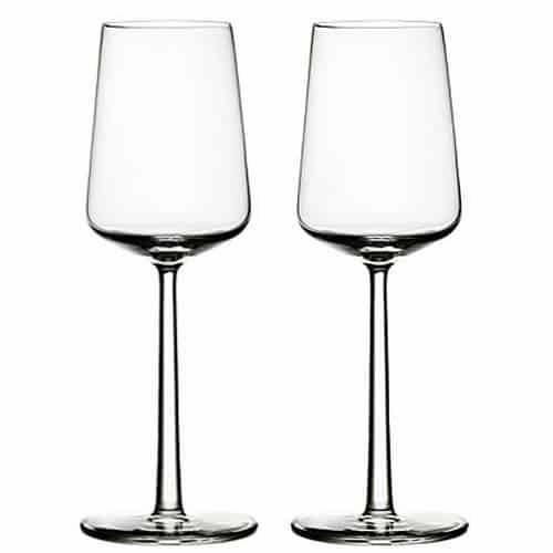 iittala(イッタラ) Essence ホワイトワイン 33cl