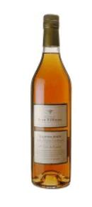 ジャンフィーユ ナポレオン クリアボトル 40/700