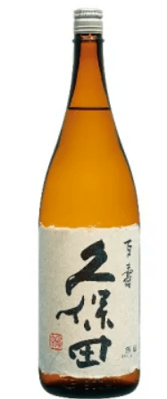 久保田 特別本醸造 百寿