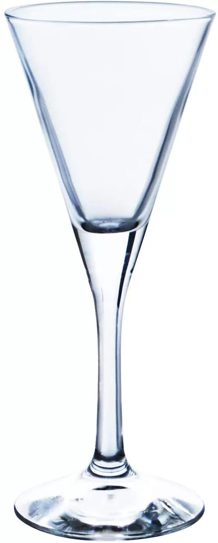 東洋佐々木ガラス カクテルグラス 90ml