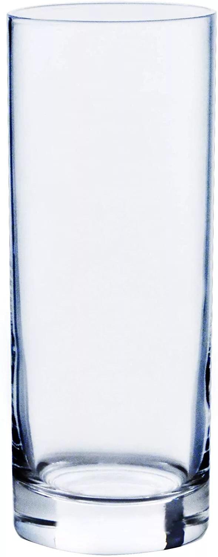 東洋佐々木ガラス ゾンビーグラス 305ml