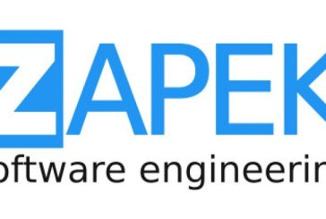 Zapek Software Engineering – A Game Changer