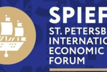Collection of information from SPIEF