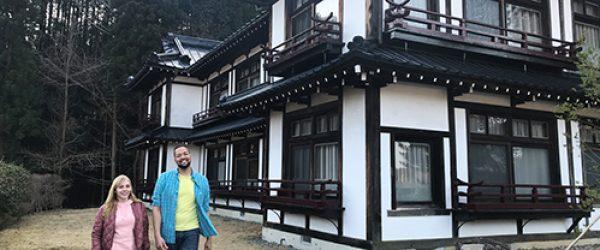 sake-voyage-mashiko-yuwakan-hotel-3