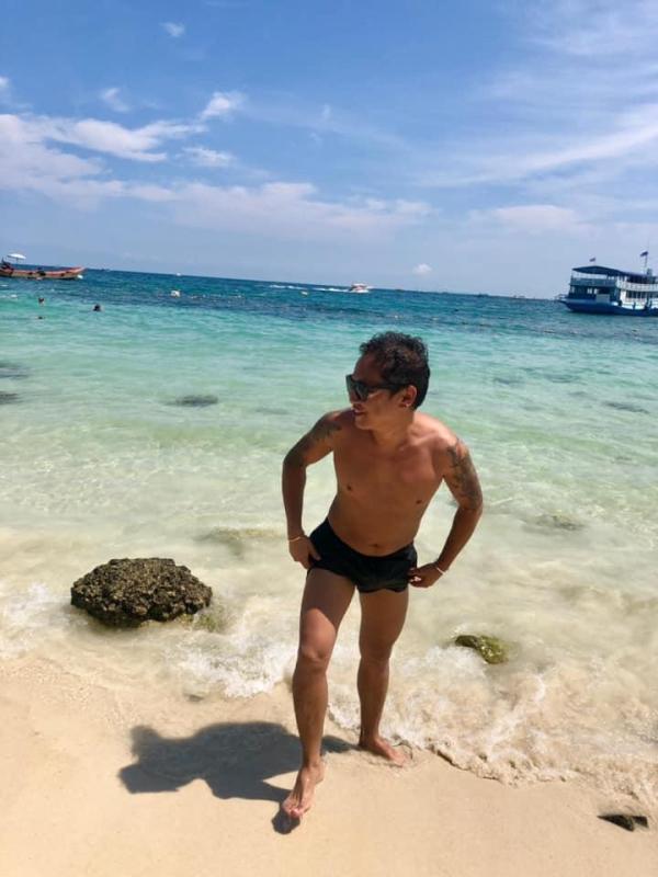Самые горячие «голые» фото известных мужчин Якутии