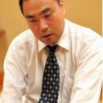 藤井聡太七段VS三浦弘行九段【JT杯】(2019/8/11)の成績や中継情報