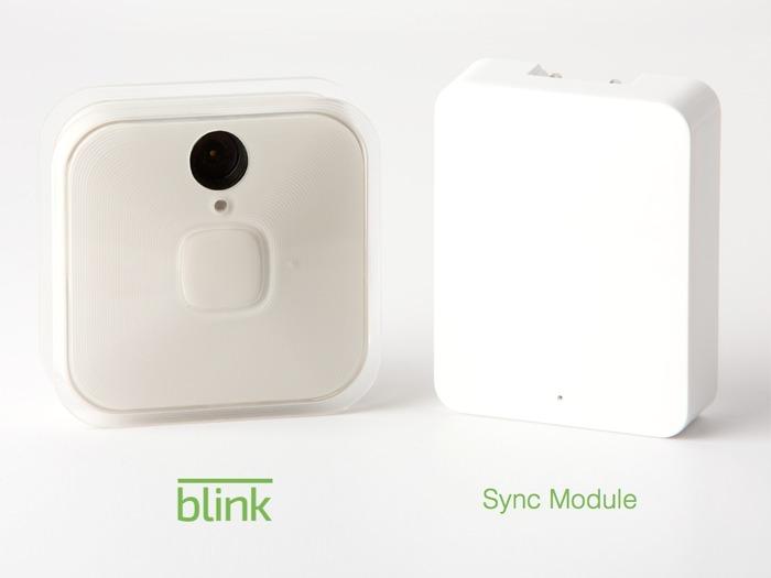 Blink 7
