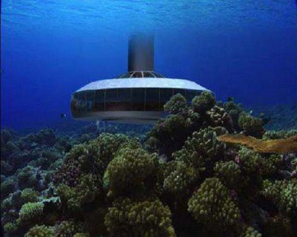 H2OME-–-Submerged-House-by-US-Submarine-Structures7-610x486