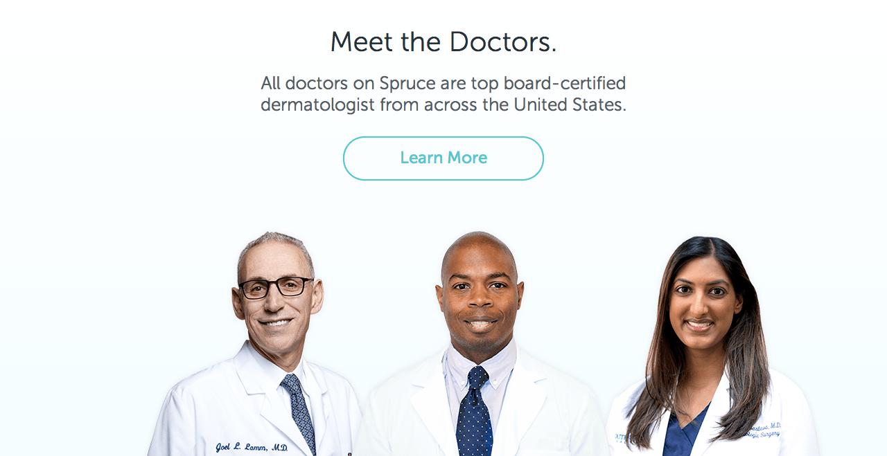 医療もアプリで受ける時代