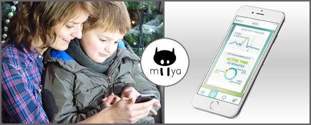 20141206014613-miiya_report_app_2