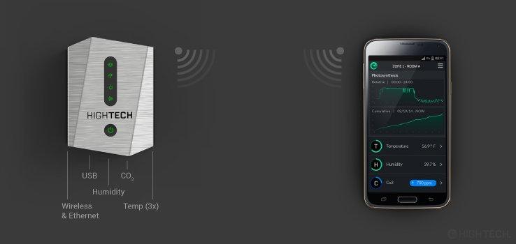 high-tech-basic-sensor-description_jpg_project-body
