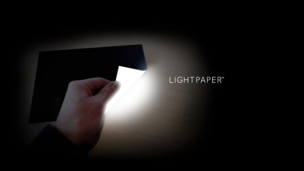 Lightpaper-Can-Transform-Anything-into-Light5-610x343