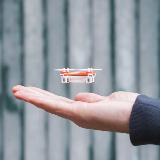 skeye-nano-drone-2-510x510