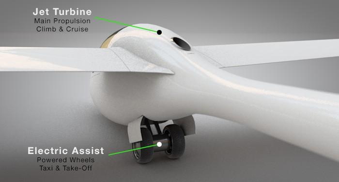 glow-microlight-glider3