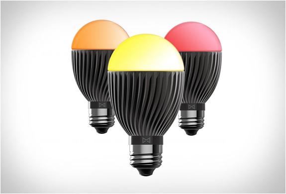 bolt-smart-bulb-4
