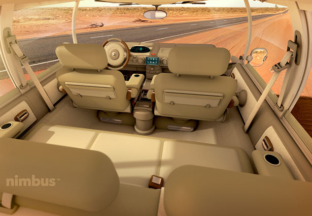 futuristic-nimbus-concept-e-car4