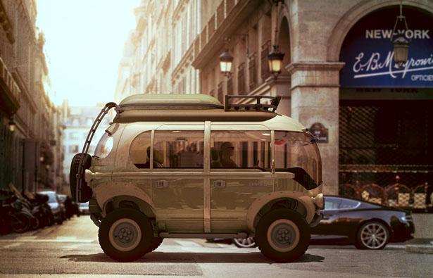 futuristic-nimbus-concept-e-car6